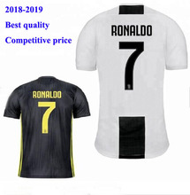 the best attitude e3fd0 d4d8a China paypal juventus wholesale 🇨🇳 - Alibaba