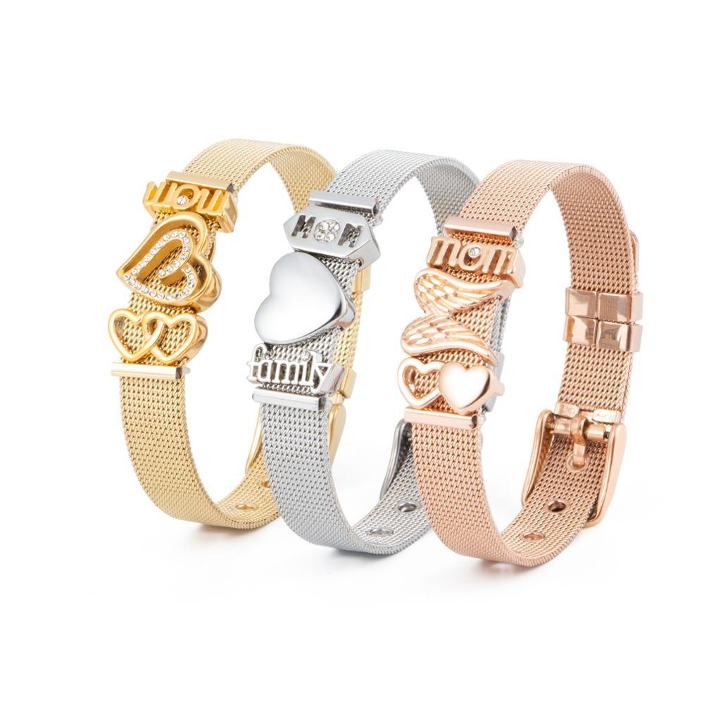 c3d7a7ff869e8 China Bangle Bracelets Women, China Bangle Bracelets Women ...