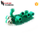 JH0043 adapter elbow names and parts ppr pipe fitting pvc ppr pipe fittings ppr pipes fittings uae dubai middle east libya saudi