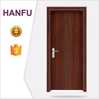 Manufacturers of interior doors suite doors interior doors for Interior door suppliers