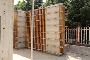 Concrete Forms For Sale >> Concrete Wall Forms For Sale