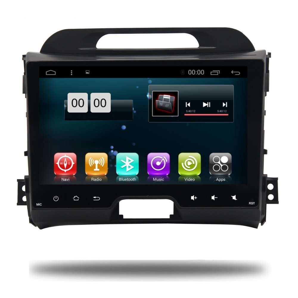 Cheap 2012 Ram Radio, find 2012 Ram Radio deals on line at Alibaba com