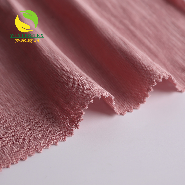China supplier home 100 cotton textile fabric for dresses