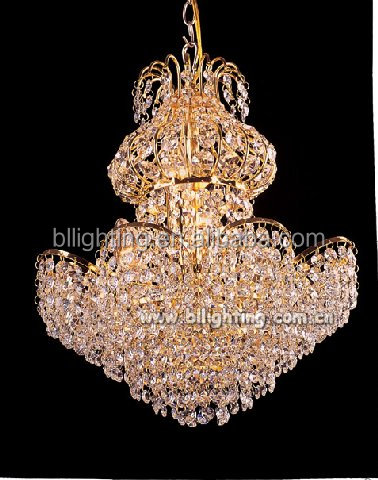 Chandelier Light Malaysia, Chandelier Light Malaysia Suppliers and ...