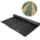Skyplant Hydroponic Tomato Greenhouse Floor Weed Mat PP None Woven Weed Mat