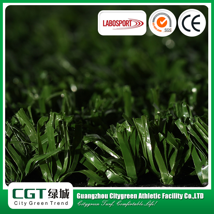 Outdoor portable synthetic basketball lawn court material covering plastic tile dimensions rubber mat systems