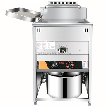 New Commercial Kitchen Equipment Electric Salamander/Toaster  Grill/Restaurant Equipment