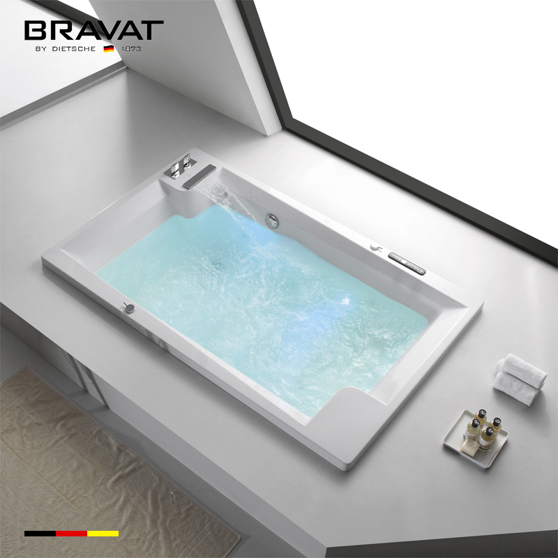 China portable spa bath wholesale 🇨🇳 - Alibaba