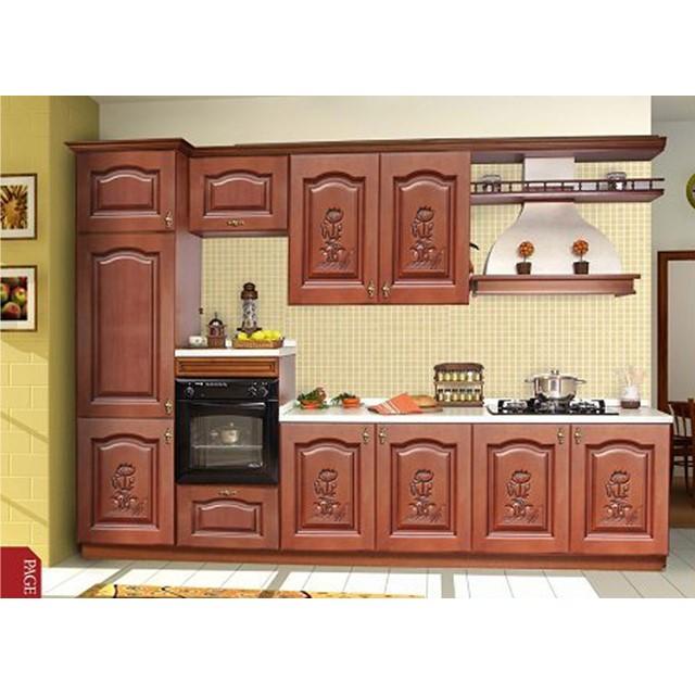 نتیجه تصویری برای Italian veneer cabinet plate