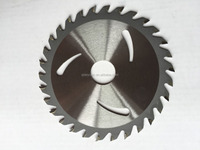 4 Inch 110*30T TCT Ripping Circular Saw Blade for Wood power tool parts