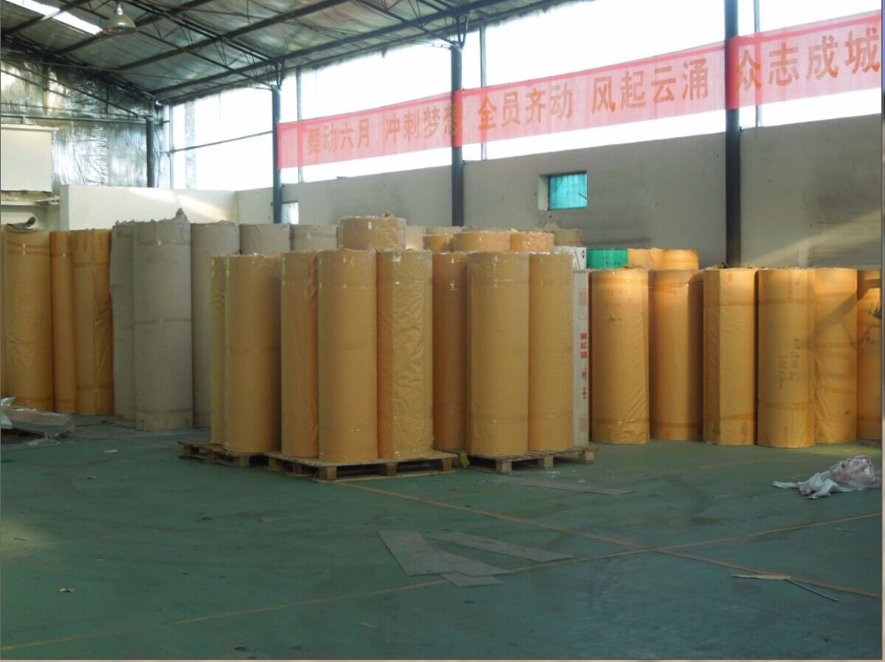 greenhouse polycarbonate sheet price polystyrene foam sheets in rolls