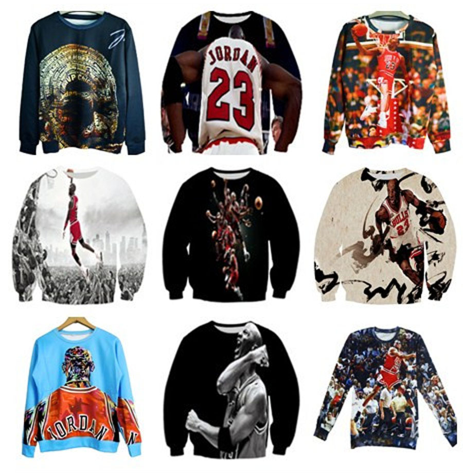 Buy michael jordan hoodies   OFF71% Discounted 33f720dab9f5