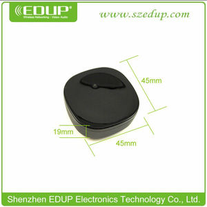Hot Selling EDUP EP-B3501 Wireless/WiFi Bluetooth Music Receiver