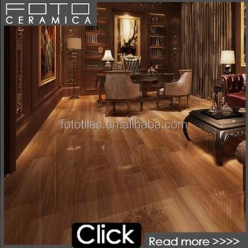 X Wood Grain Looking Porcelain Tiles From Spain Brown Buy - 24 x 36 porcelain tile