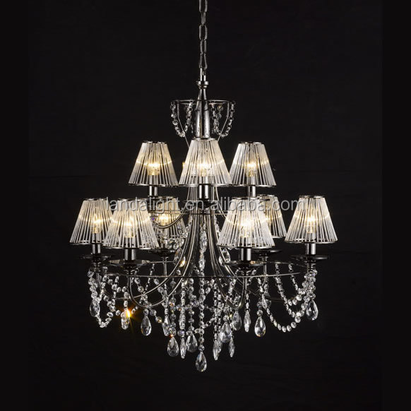 cheap crystal chandeliers, cheap crystal chandeliers suppliers and, Lighting ideas