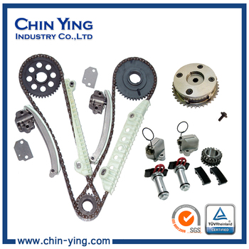 Timing Chain Kit Cho MERCEDES BENZ OM 642.898 OM 642 992 3.0L 3.5L V6 DIESEL Turbo