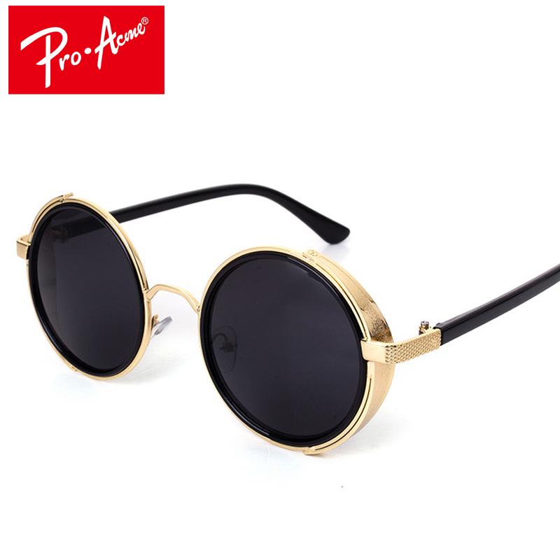 lunettes de soleil 60 s promotion achetez des lunettes de soleil 60 s promotionnels sur. Black Bedroom Furniture Sets. Home Design Ideas