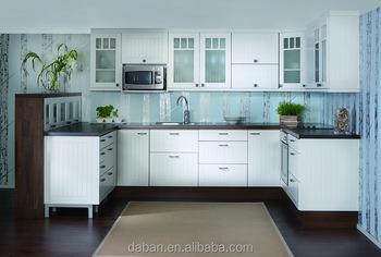 U Vormige Keuken : U vormige keuken kast eenvoudige keuken kast teak houten keuken