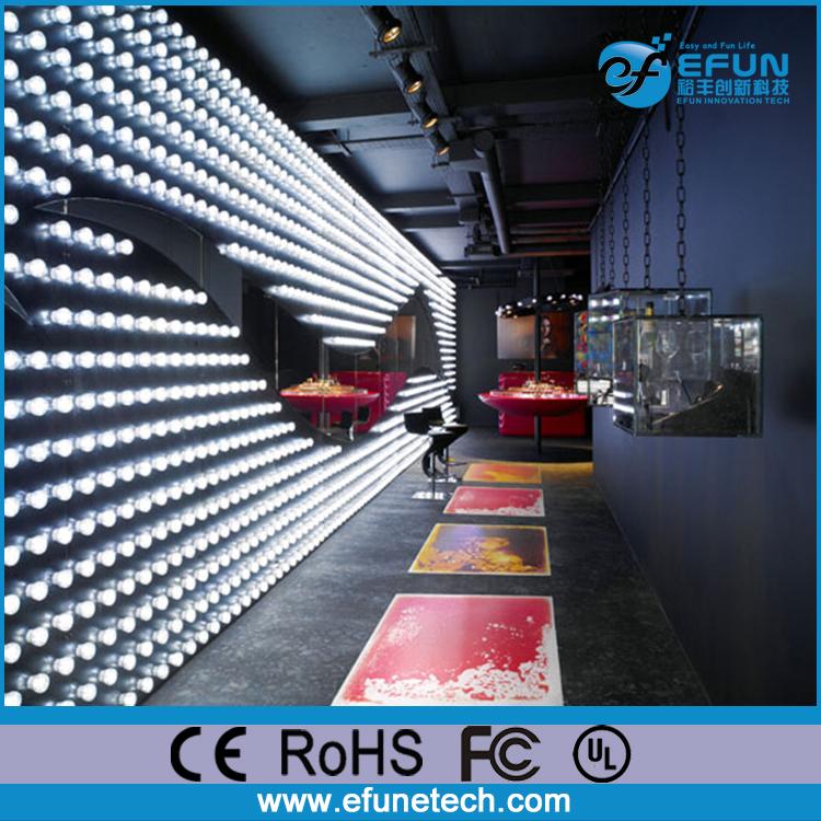 Wholesale Luxury Decorative Vinyl Floor Non Slip Magic Color Lava Liquid Floor Tiles Buy Lava Liquid Floor Tiles Non Slip Restaurant Floor
