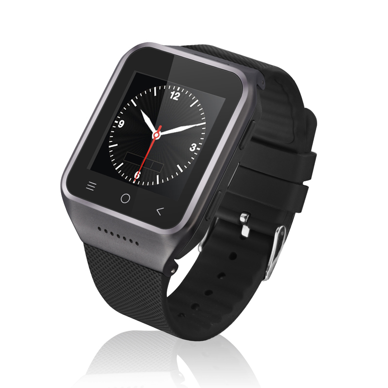Inexpensive Products durable browser buy smart watch online
