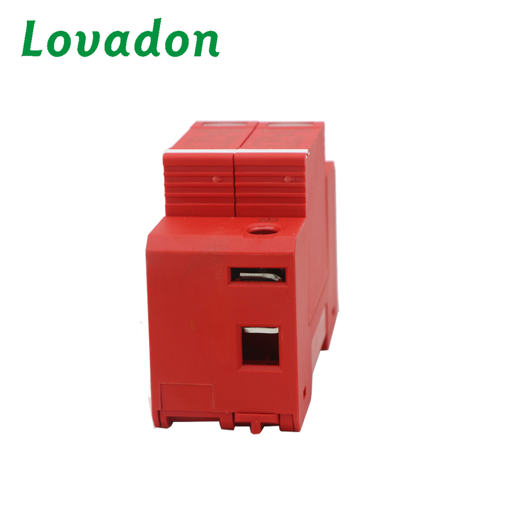 Red Surge Protector Suppliers And Manufacturers Electronic Appliance At