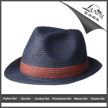 71bd16c53cb1b Borsalino Paper Straw Hat Wholesale, Straw Hat Suppliers - Alibaba