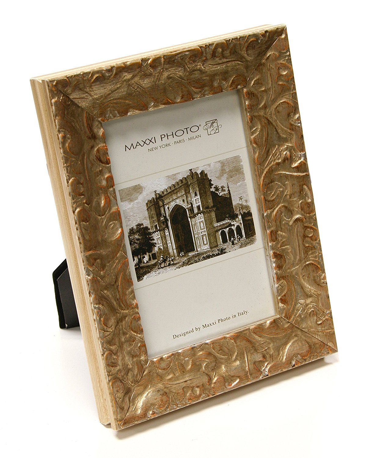Antique Frame Designs To Maxxi Designs E19220446 4 Cheap Large Antique Frame Find Frame Deals On Line At