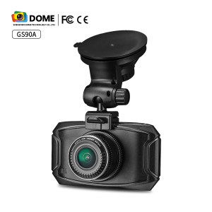 Ambarella A7 1080P Car Dashcam Night Vision GPS mini driving recorder