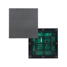 Hohe helligkeit P6 Outdoor Smd Pitch pixel 6mm <span class=keywords><strong>2r1g1b</strong></span> Nationstar Led Display Modul