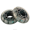 /product-detail/60-18mm-hot-sale-high-rebound-inline-skate-wheel-luggage-wheel-60750869789.html