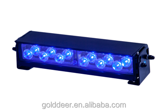 Strobe Light Online Wholesale, Lighting Online Suppliers   Alibaba