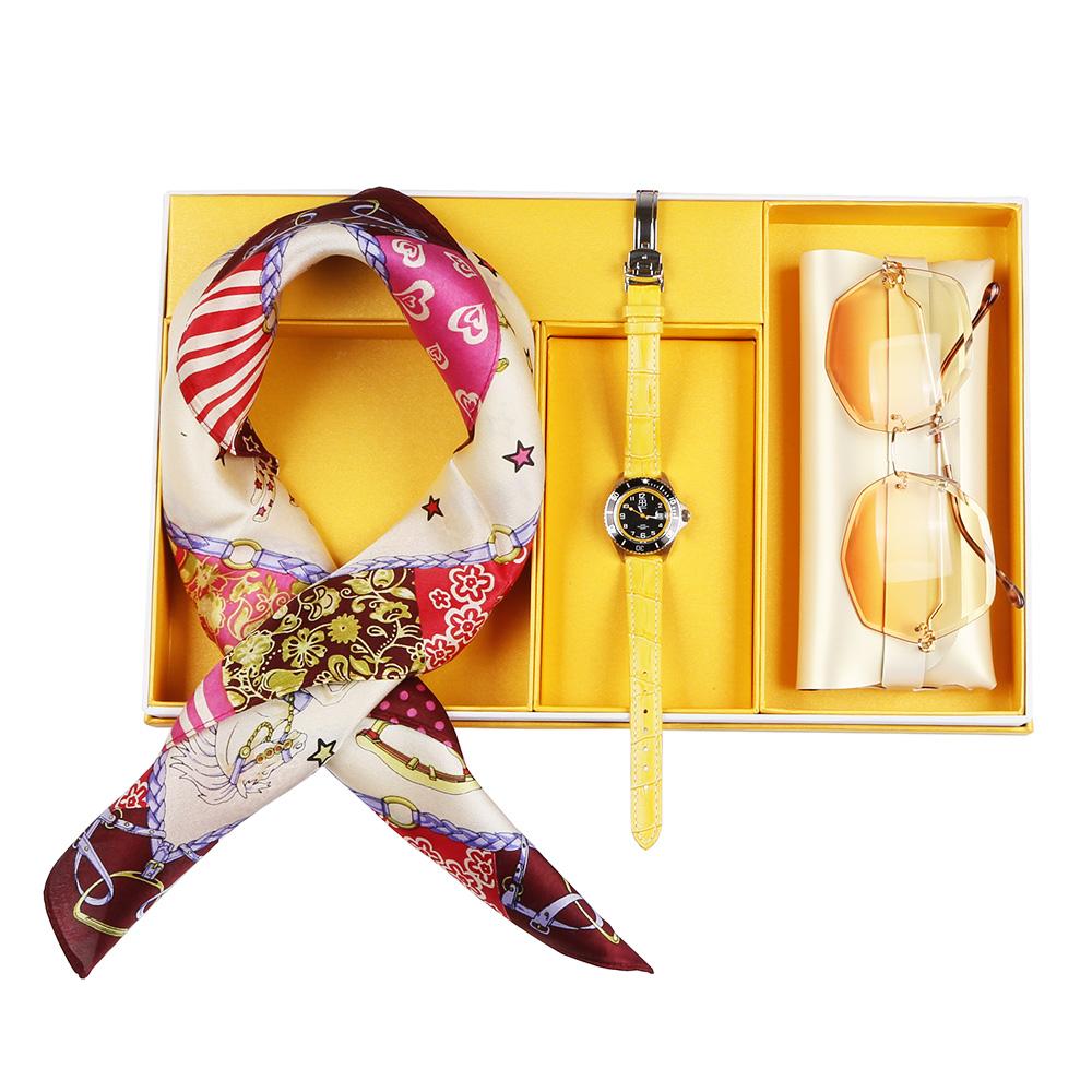 แฟชั่น elegant ของขวัญพิเศษสำหรับสาววันเกิด - ชนิดต่างๆของขวัญชุดตัวเลือก