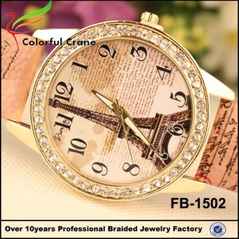 china alibaba best watch brand branded wrist watches for