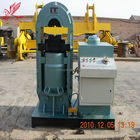 Used Hydraulic steel wire rope press machine in Australia Market