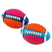Pet Toys for Dog Balls