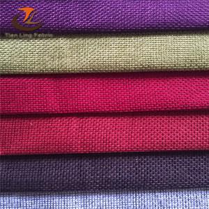 Sofa Cloths Design Wholesale, Sofa Cloth Suppliers - Alibaba