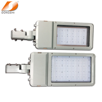 Photocell sensor control dusk to dawn 100w 120w 200w led street light