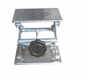 Plus Fiable Mini Laboratoire Manuel Ciseaux Table L Vatrice Whatsapp 8618766155288 Tables