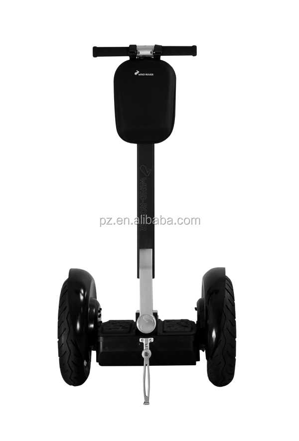 2015 hot vente portable 2 roues debout lectrique intelligent auto quilibrage scooter scooter. Black Bedroom Furniture Sets. Home Design Ideas