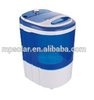 MP-25D 4.0kg mini washing machine with basket