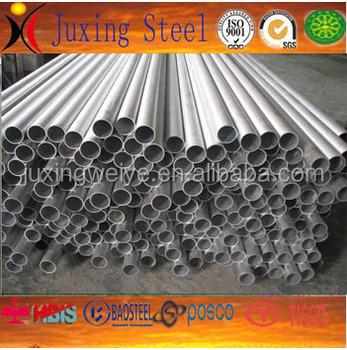 aluminium welding machine