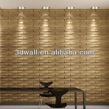 Unique Design Fiber Interior Wall Decoration Material Buy Interior Wall Decoration Material