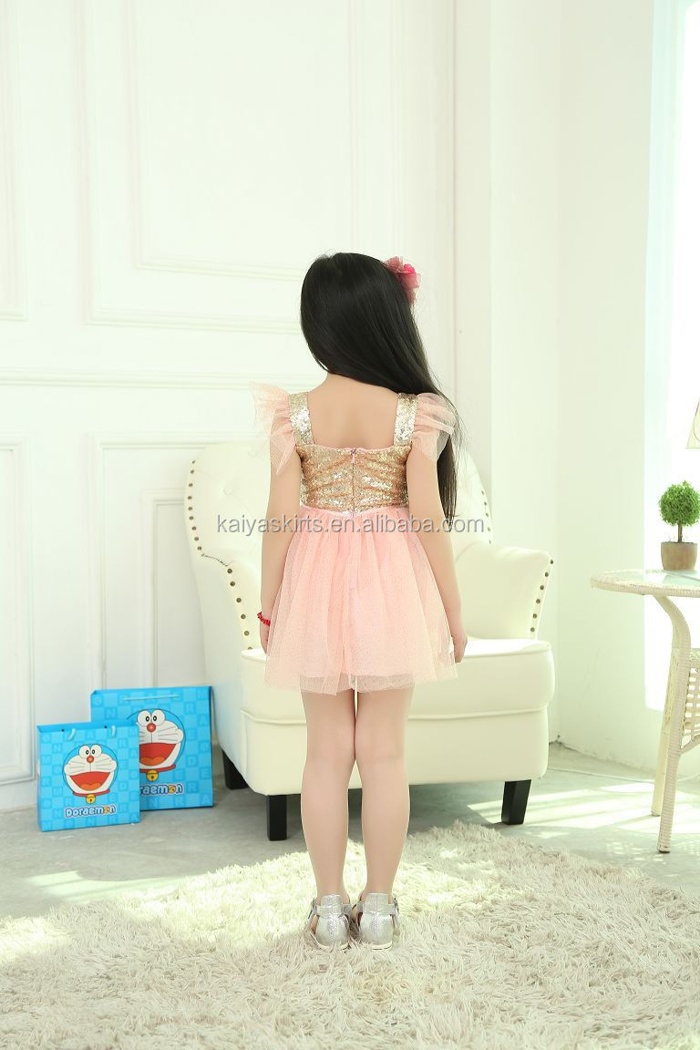 Low Cut Girls Party Dresses Low Cut Girls Party Dresses Suppliers