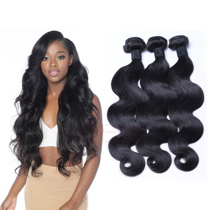 Pretty zwarte vrouwen pics lullen op harde