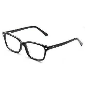 Wholesale Custom Made Eye Glass Frames In Stock Multi Color Fashion ...