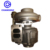 HX40W turbo USED 에 TBD226B-6 트럭 13022356 2835273 4051035 4051034