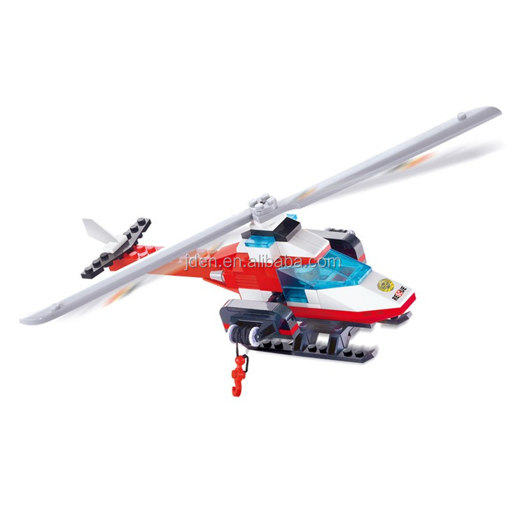 Venta al por mayor helicopteros para colorear e imprimir-Compre ...