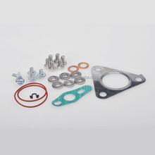 Ebayturbo Turbocharger 701855 inner repair kit accessories for CHRA CORE