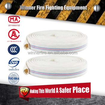 manufacturer 8bar 50mm pvc fire hose for sale