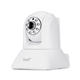 support 802.11b/g/n protocol two way audio 1.3mp megapixel digital 3g cctv camera with sd card 25 fps mini camera